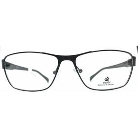 b47cef569c Venta De Monturas Para Gafas En Remates Cartagena - Gafas Monturas en  Cundinamarca en Mercado Libre Colombia