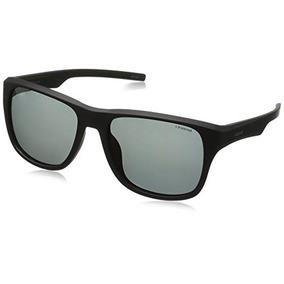 394249f35916c Gafas Polaroid Polarized Sunglasses - Gafas De Sol en Mercado Libre ...