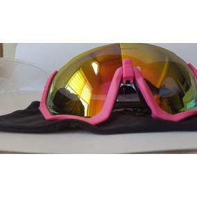 bca9cd9c22 Gafas Mujer Transicion - Gafas De Sol Oakley en Mercado Libre Colombia