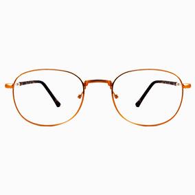 cbb92f1574 Monturas Metalicas Gafas - Gafas Monturas en Mercado Libre Colombia