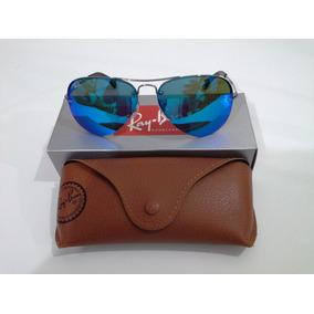 a6eea7bf7f Oulet De Gafas Rayban Ultimas Referencias - Gafas De Sol Ray-Ban en ...