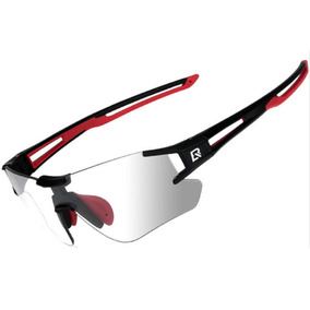 e205641592 Gafas Fotocromaticas Para Ciclismo Oakley - Gafas en Mercado Libre ...