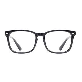 0a31a96c4d658 Monturas Gafas De Seguridad Para Lentes Recetados - Gafas en Mercado ...