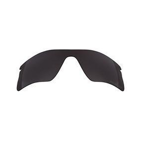 c3258bf09d1fc Gafas Sole De Opticas Gmo - Gafas De Sol Oakley en Mercado Libre ...