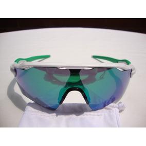 922f410de Gafas Oakley Jade en Mercado Libre Colombia