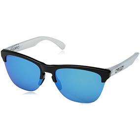 3e55b38cb21c5 Gafas Oakley Frogskins - Gafas De Sol Oakley en Bogota en Mercado ...