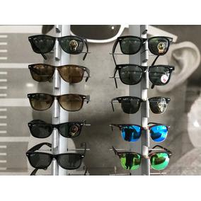 15db1d8872 Gafas Ray Ban Italianas Nuevas - Gafas - Mercado Libre Ecuador