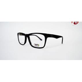 c7d4e6c63b Armazon Para Lentes Ray Ban Gafas Oakley - Gafas - Mercado Libre Ecuador