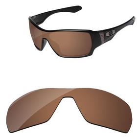 f42ccfee3a Gafas Cambian De Color - Gafas Oakley en Mercado Libre Colombia