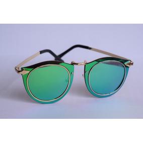 b341fdb0c827d Lentes De Contacto Fashion Look - Ropa y Accesorios en Mercado Libre ...