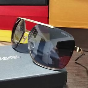 ff411d9e8e Lentes De Sol Carrera Antiguos - Gafas en Mercado Libre Colombia