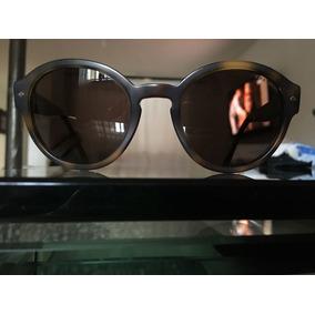 a821eb6ceeb72 Marco Giorgio Armani Originales - Gafas en Mercado Libre Colombia
