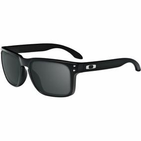a5d476adff Gafas Oakley Gascan Marco Negro Mate Lente Negro - Gafas De Sol en ...