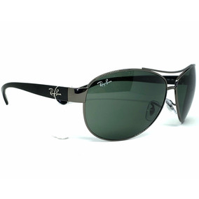 1ab54353cb Ray Ban 3212 004 Ultimo - Gafas De Sol Ray-Ban en Mercado Libre Colombia