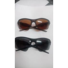 a9e6b5ed9d Gafas Arnette An4037 Negras - Gafas - Mercado Libre Ecuador