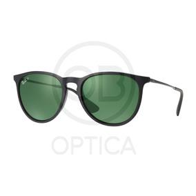 1766397cb2 Gafas Ray.ban P. - Gafas en Pichincha ( Quito ) - Mercado Libre Ecuador