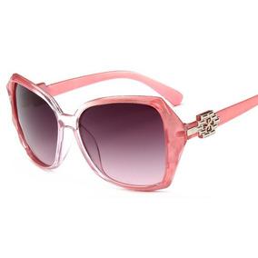 659a60a184 Oculos De Sol Original Berrini Monturas - Gafas Monturas en Mercado ...