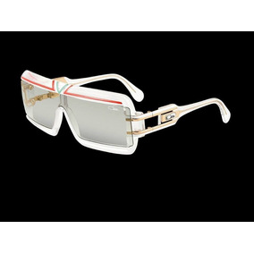 70168b91fd73f Gafas Cazal 858 Y 856 Mc Hammer - Gafas en Mercado Libre Colombia