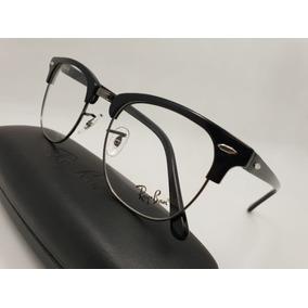f731c7db609a3 Monturas Ray Ban 100 Originales - Gafas en Mercado Libre Colombia