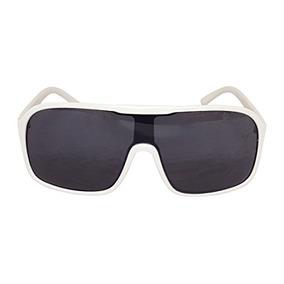 a2f8f59d8 Sombras De Gafas De Sol Del Partido Para El Traje Del Hombre