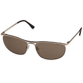 6811c2ab6e Gafas De Sol Para Caballero Tom Ford - Gafas en Mercado Libre Colombia