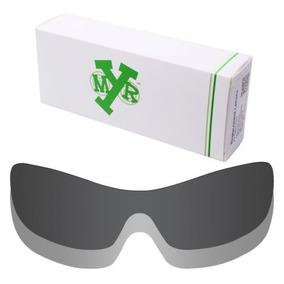 83938048e995d Gafas Oakley Nanowire 1.0 Titanio Lente Brown ( Plaintiff ) - Gafas ...