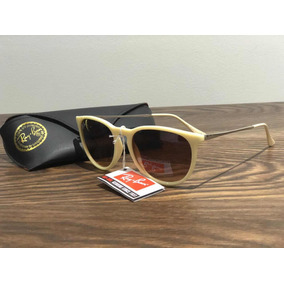 cd09604eea70e Gafas Ray Ban Replica Aaa - Gafas Ray-Ban en Mercado Libre Colombia