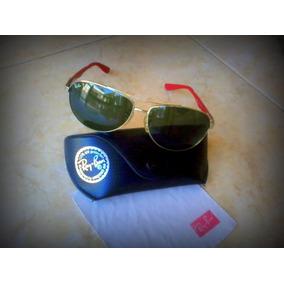 ce6a92e060 Ventas Por Mayor Estuches Importados Ray Ban Originales - Gafas Ray ...