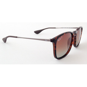 a4e731c6535c7 Repuestos De Lentes Ray Ban Patillas Tornillos Consulte - Gafas De ...