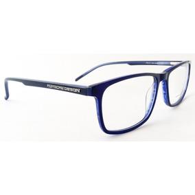 4bda5d87376 Gafas Brio Italy Design - Gafas Monturas en Mercado Libre Colombia