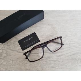 8d4517356f4 Lentes Porsche Design Eyewear P8000 en Mercado Libre Colombia
