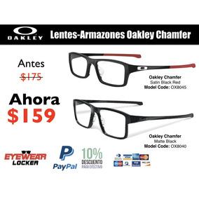 69cd36cac3 Armazones Oakley Trailmix - Gafas - Mercado Libre Ecuador