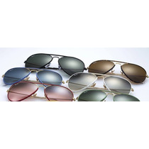 Gafass Lentes Ray-ban Full Color