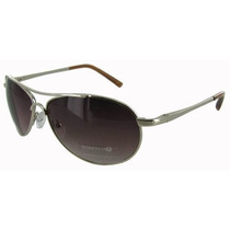Gafas Kenneth Cole Reaction Kc1070 Oro Aviator