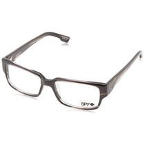 Gafas Marco Rayada Ciruelo / Bronce Lente, Un Tamaño Disfra