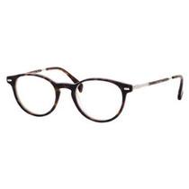 Gafas Giorgio Armani Gafas 877 0o7h Habana 48mm