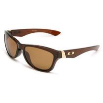 Gafas Oakley Hombres De Júpiter Gafas De Sol Polarizadas, M