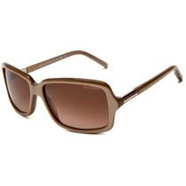 Gafas Ray-ban Original Wayfarer Asian Fit Rb 2140f 901s 54m
