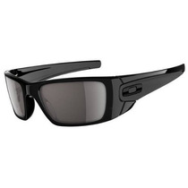 Gafas Oakley Fuel Cell Sunglasses [polished Black Frame/war