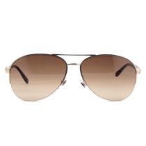 Gafas Gafas De Sol Gucci 2222 / F / S 0eei Oro Claro Los 62