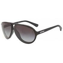 Gafas Emporio Armani Gafas De Sol Ea4010 Ea G 67 08 135