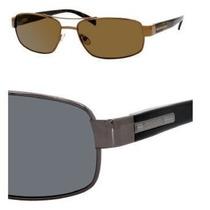 Gafas Carrera Game Plan/s Sunglasses [shiny Gunmetal Frame
