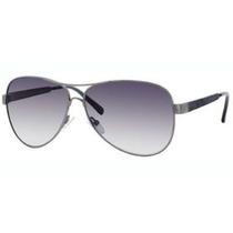 Gafas Giorgio Armani 904 Gafas De Sol Oro / Cobre, Un Tamañ