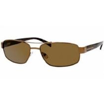 Gafas Carrera Game Plan/s Sunglasses [shiny Bronze Frame