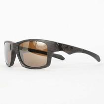 Gafas Oakley - Mens Jupiter Squared Sunglasses En Viruta /