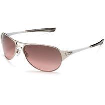 Gafas Oakley Women