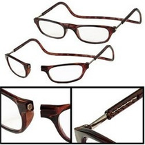 Gafas De Lectura Magnéticas