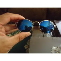Gafas Bobie Jones Clasicas