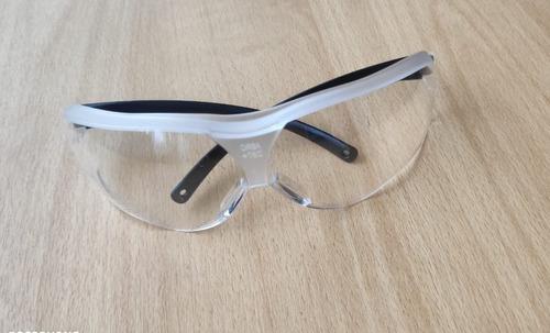 gafas abro solo por mayor