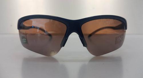 gafas adidas adivista (s) a165-6092